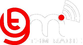 TGM Radio
