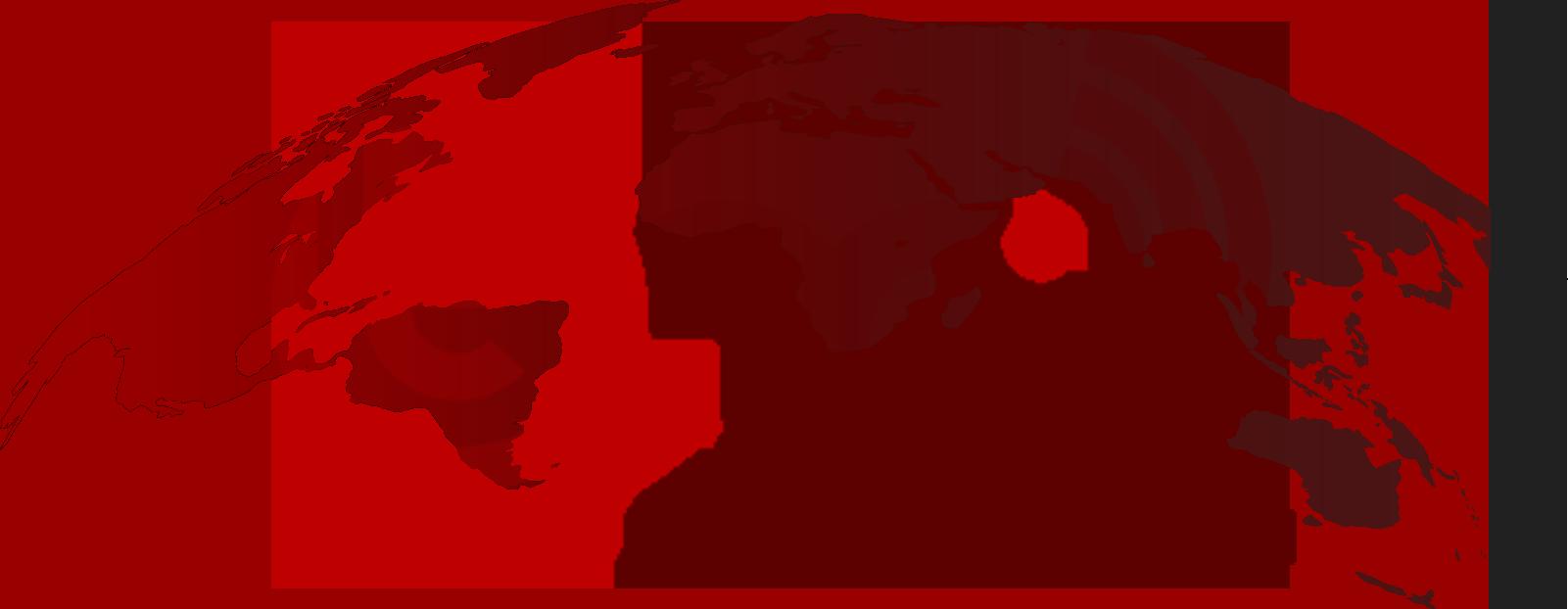 TGM Radio - Global Reach